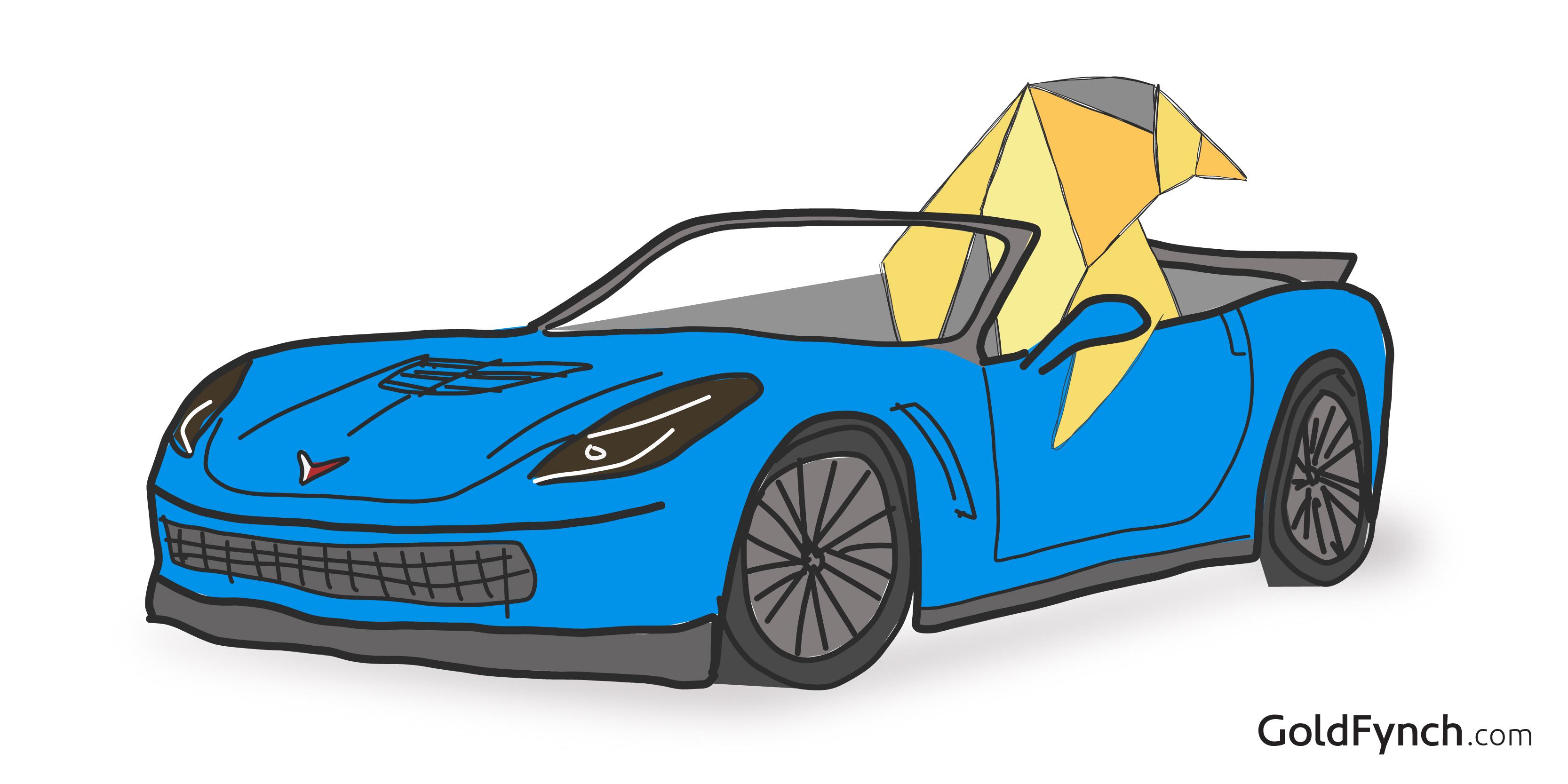 Ferrari Ediscovery